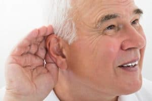 Definite signs you need hearing test
